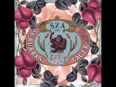 SZA - Z Full EP CDQ Mp3