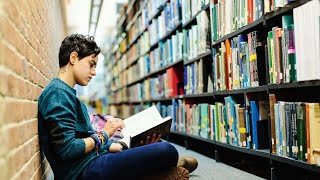 «Продвижение чтения: диапазон библиотечных идей и практик»