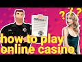 How to choose a casino to play? - FAQ online gambling - Onlinecasinopolice.com