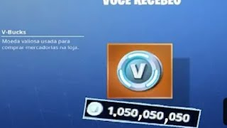 How to Earn v Bucks at Fortnite! * More than 700 v Bucks per day *