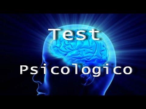Test di attenzione: il 90% delle persone sbaglia! Test mentale interattivo