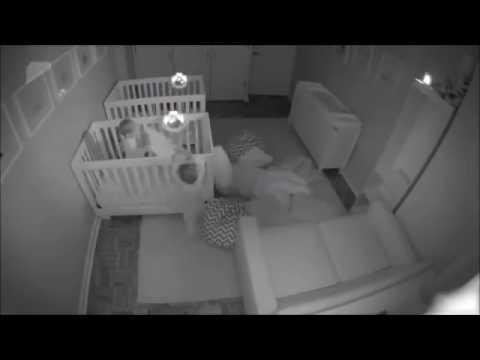 Родителей нет дома скрытая камера