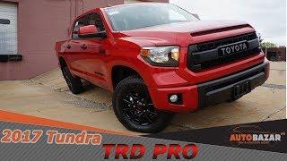 видео Технические характеристики Тойота Тундра