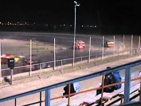 Rio Grande Speedway Nationals 11/30/06 31