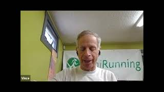 BodCast Episode 83: ChiRunning with Vince Vaccaro