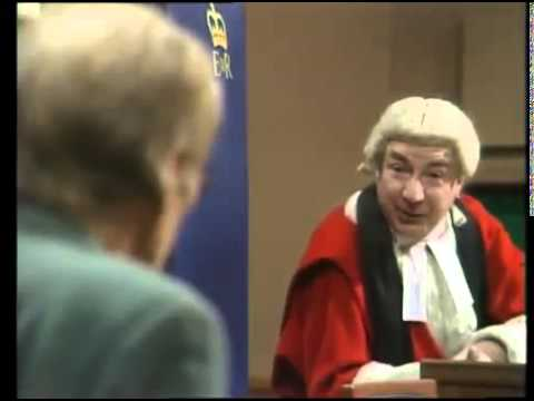 Crown Court   Who Is Kate Greer 1of3   YouTubevia torchbrowser com