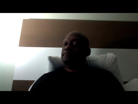 Zennie62 YouTube Livestream On San Diego Comic Con, Oakland Raiders Lawsuit