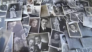 Listy z Auschwitz (i inne pamiątki po działaczu KPP)