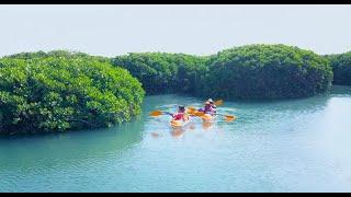 برنامج سين   السياحة - الحلقة ١٧ كاملة