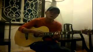 Guitar - Mùa Xuân Của Mẹ - Xuân Này Con Không Về - Xuân Này Con Về Mẹ Ở Đâu
