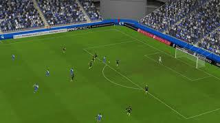 Ipswich 4 0 Man City   Match Highlights 720p