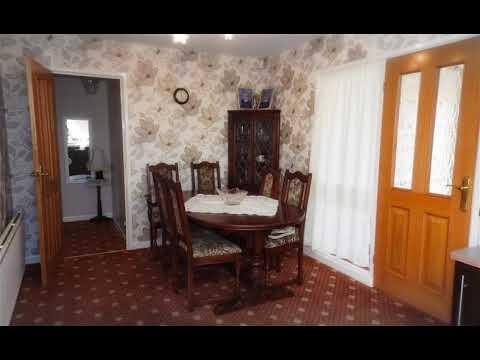 Wyresdale Drive, Worden Park Estate, Leyland - £280,000