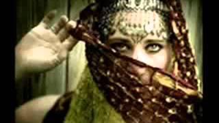 arabic belly dance music  sahra saidi   YouTube