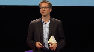 Why The Human Rights Movement Needs To Be Reinvented | Gerald Knaus | TEDxGraz