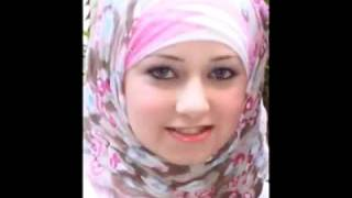 Repeat youtube video المصريات بعد الثورة.flv