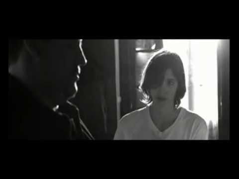 Pleure en silencefilm bande annonce trailer  - dimastar.mp4