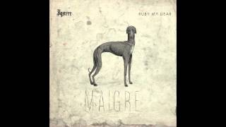 Igorrr & Ruby My Dear - Barbecue