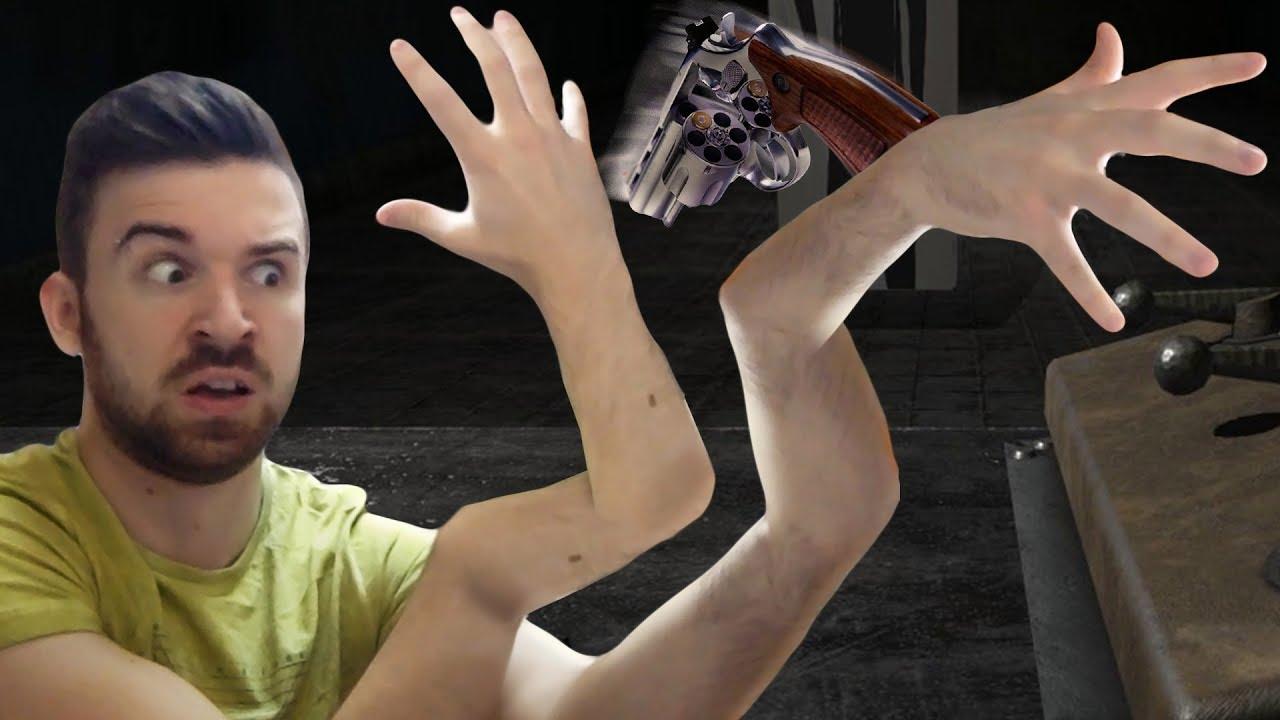 для картинки руки кривые часто