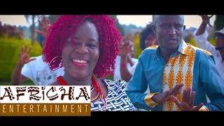 Afande Johnson Ft Joy Tendo Amavi Yose Official Video UPRS
