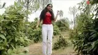band bhanumati