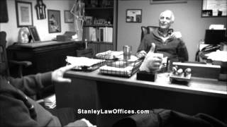 Stanley Law Offices - Attorneys Fighting The Toughest Cases
