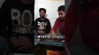 Rotti | Smily Deep | Jagga Kalyan | Roodaari Dil De Zazbaat | Learn Creative Things