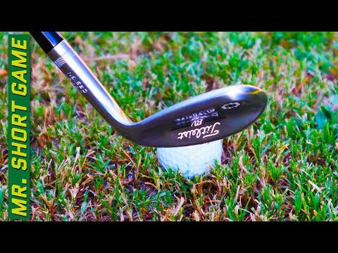 The Biggest Mistake with Chipping and the Drill to Fix It Fast!
