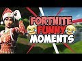 MY FORTNITE BATTLE ROYAL MOMENTS EP.4 (FORTNITE FUNNY AND BEST MOMENTS!!!