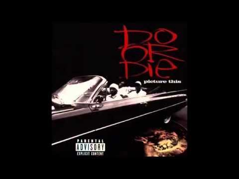 Do Or Die   Picture This Full Album