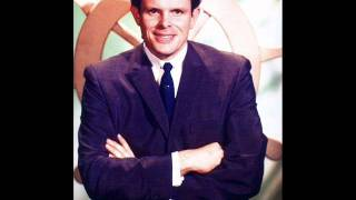 Del Shannon - Why Don