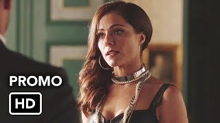 "The Royals 4x07 Promo ""Forgive Me This My Virtue"" (HD)"