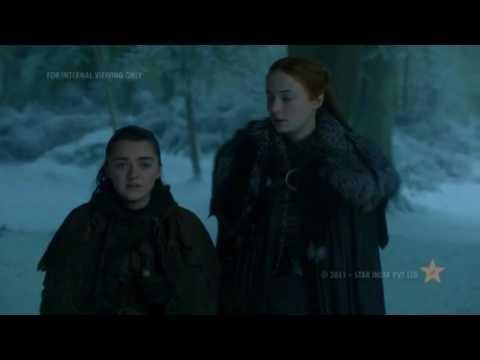 Игра престолов 1 сезон 8 серия смотреть онлайн