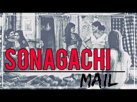 sonagachi-mail-|-new-hindi-rap-song-|-kolkata-|-prince-chakraborty-|-2019-|-ek-saas-|-fastest-rap