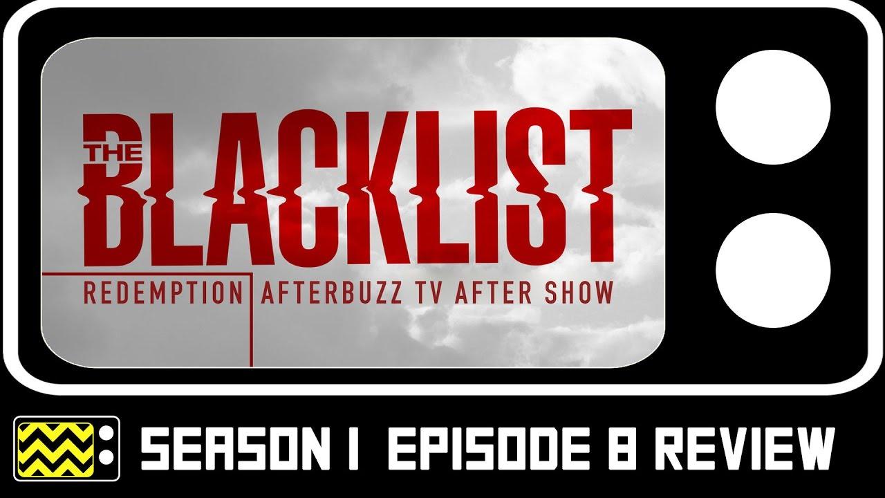 The blacklist: season 2 rotten tomatoes.