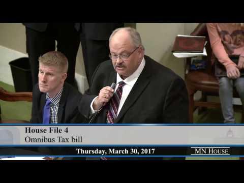 sponsor's-presentation-of-hf4,-the-omnibus-tax-bill