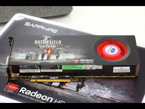 AMD RADEON HD 6970 DRIVERS FOR MAC