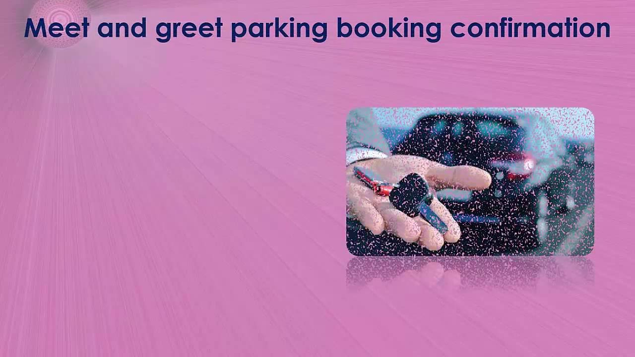 Heathrow meet and greet cheap and stress free parking youtube heathrow meet and greet cheap and stress free parking m4hsunfo