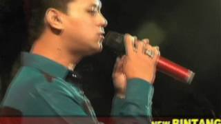 Video New bintang surya_ sejengkal tanah. Farid ali download MP3, 3GP, MP4, WEBM, AVI, FLV Juli 2018