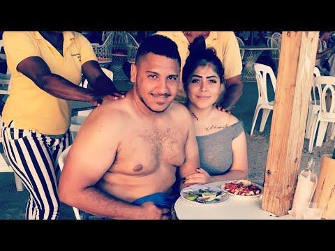 Eid Aldossary & Dana Alotaibi  vlog 🇸🇦💕