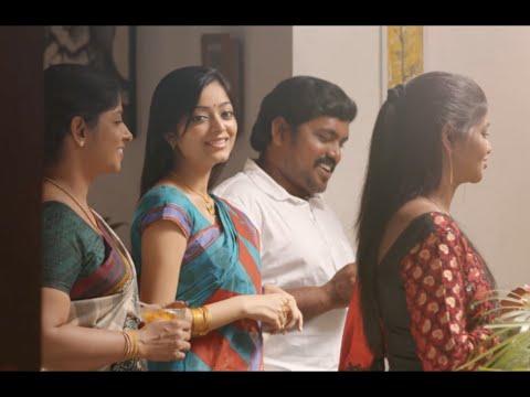 Thegidi (தேகிடி) 2014 Tamil Movie Part 11 - Ashok Selvan, Janani Iyer