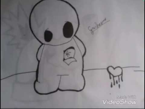 Meus Desenhos Radicais Youtube