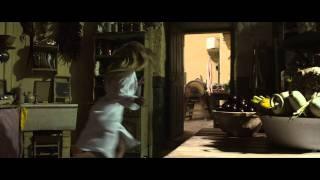 The Wicker Tree - Official Trailer | HD