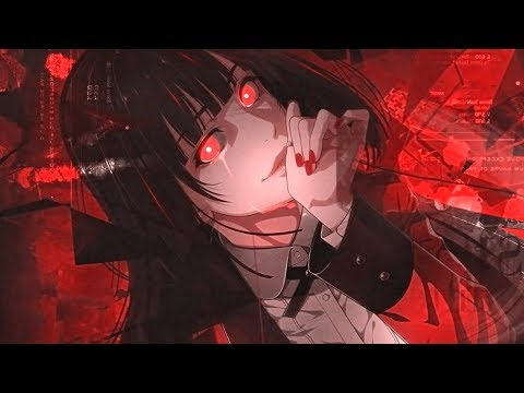 Nightcore - Deal With The Devil
