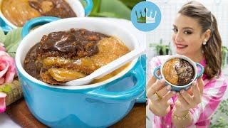 BRIGADEIRO DE PÃO DE MEL – Cozinha do Bom Gosto