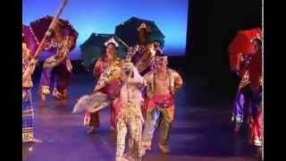 Ka Singkil Support Bangsamoro Mindanao Rich Cultural Tradition Philippines Future