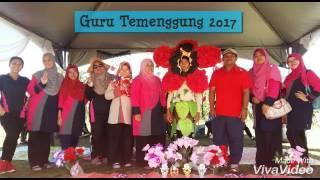 The Temenggung 2017 - SMK Tagasan, Semporna, Sabah