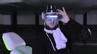 Deichkind - Bück Dich Hoch (Trailer)