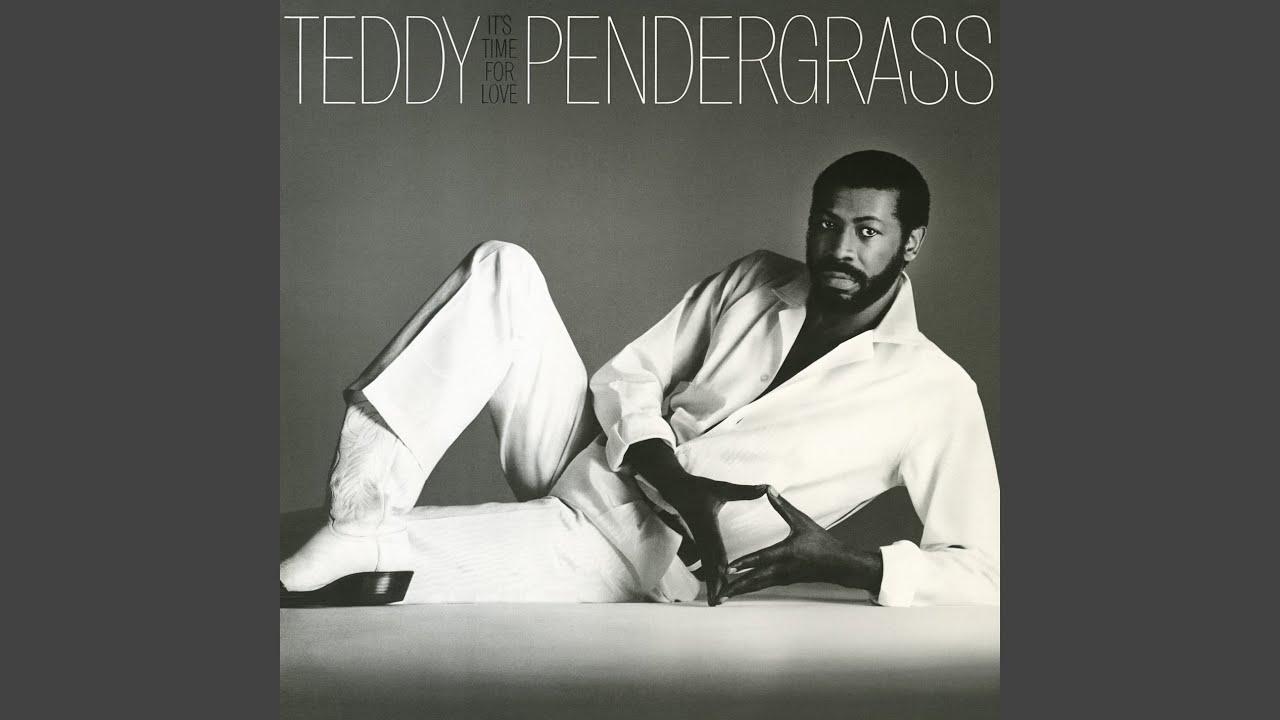 my greatest inspiration Teddy pendergrass - my latest and my greatest inspiration - şarkı sözleri, akormerkezi'nde akormerkezi, türkiye'nin yeni nesil müzik sitesi.