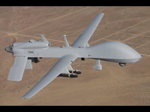 Gray Eagle Extends Apache's Reach