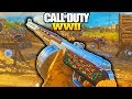 "HEROIC ""PPSH THE SNAKE II"" IS OVERPOWERED in CALL OF DUTY WW2! COD WW2 BEST CLASS SETUP PPSH SMG!"